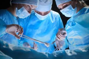 Нервосберегающая хирургия простаты