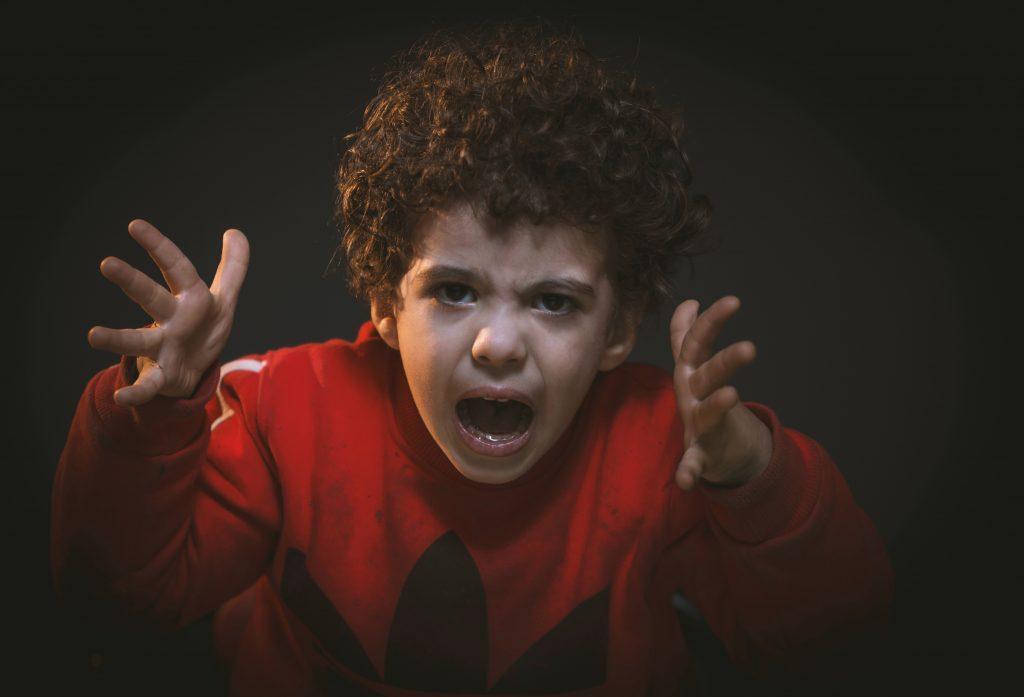 Психологические нарушения у детей - что это такое, как проявляется, как лечить